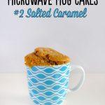 18 Dishes You Can Make in a Mug - Irresistible Sweet and Savory Mug Recipes