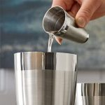 Truvia Simple Syrup – A Keto Must Have   MyKetoHome