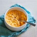 Cheese Club Express Mac Macaroni and Cheese Dinner - ALDI REVIEWER