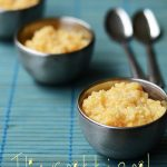 Microwave Therattipal recipe | Easy theratti pal recipe - Raks Kitchen
