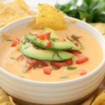 GORDON RAMSAY RECIPES   EASY NACHO CHEESE – Butter with a Side of Bread by  Gordon Ramsay