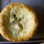 better chicken pot pies – smitten kitchen