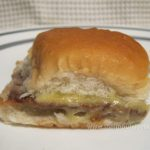 REVIEW: White Castle Frozen Jalapeño Cheeseburgers - The Impulsive Buy