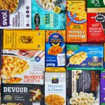 They tried 20 store-bought mac and cheese brands: Here are the results –  Twin Cities