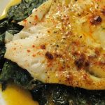 9 Simple Recipes to Get More Grouper onto Your Table Tonight | Grouper  recipes, Corvina fish recipes, Grouper fish recipes