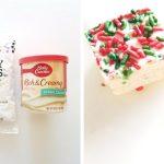 12 No Bake Fudge Recipes | 2 Ingredient Fudge - A Cotton Kandi Life