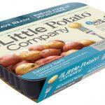 How to cook Creamer Potatoes: Part III - The Little Potato Company