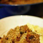 English Custard Recipe