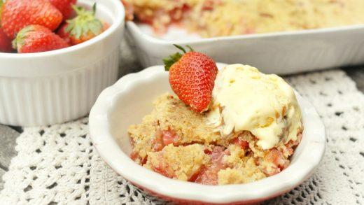Priya's Versatile Recipes: Microwave Plum Jam