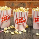 Perfect Caramel Popcorn Recipe