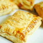Gluten Free Breakfast Pastries – with Homemade or Ready-Made Puff Pastry