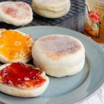 So, Can You Microwave English Muffins? (Answered)