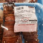 Costco Lobster Tails - Eat With Emily