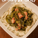 How to Cook Grits in The Microwave, Plus How to Cook Grits on The Stovetop  – Zelanda's Kitchen