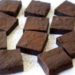 best cocoa brownies – smitten kitchen