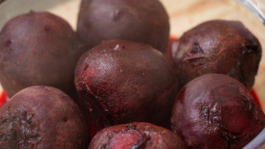 How to Cook Beets: 5 Easy Methods + Tips and Tricks   MariaUshakova.com