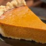 Can You Microwave Pumpkin Pies? - Is It Safe to Reheat Pumpkin Pies in the  Microwave?