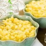 How to Cook Velveeta Shells and Cheese in the Microwave | Livestrong.com |  Cooking, How to cook pasta, Mac and cheese homemade