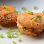 Ham and Cheese Potato Skins   Tasty Kitchen Blog