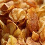 Homemade Potato Chips Pioneer Woman Recipes