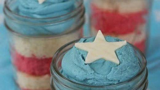 Homemade Food Gifts for Christmas | Homemade food gifts, Mug recipes,  Chocolate mugs
