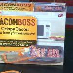 Does It Work: Bacon Boss