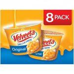 Can You Microwave Velveeta Cheese? – How-to Guide