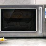 11 Best Microwaves 2021   Top-Reviewed Microwave Ovens   news.com.au —  Australia's leading news site