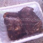 Food Product Review: 44th Street Slow Cooked Beef Pot Roast |  followmyfoodtrail