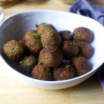 falafel – smitten kitchen