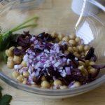 smashed chickpea salad – smitten kitchen
