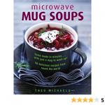 Microwave Mug Recipes | Blog | Festival Foods