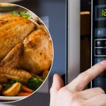 Cooking Whole Turkey in Microwave Is Possible, Experts Say
