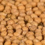 Can You Reheat Chickpeas? - The Best Way - Foods Guy