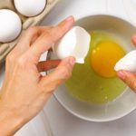 How to Hardboil Eggs in a Microwave: 8 Steps (with Pictures)