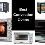 Best Convection Ovens (5 of the best to buy online for 2019