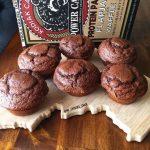 Product Review – Kodiak Cakes |