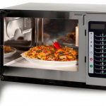 Pin by Cozy Diz on Book images in 2020 | Microwave oven repair, Oven  repair, Microwave cooking