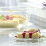 19 Princess House Miracle Dish Recipes ideas   princess house, recipes,  food dishes