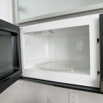 How To Dispose Of A Microwave - arxiusarquitectura