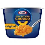 Kraft Easy Mac 18-Pack Just  Shipped on Amazon - Hip2Save