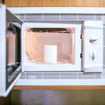 what's the right way to boil water in a microwave - Times of India