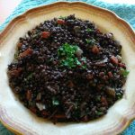 Can You Microwave Lentils? – Is it Safe? Tips & Tricks