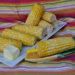 Microwave Corn on the Cob Recipe | Allrecipes