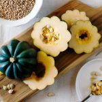 How to Microwave Acorn Squash | Real Simple