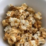 Microwave Caramel Popcorn Recipe | Allrecipes
