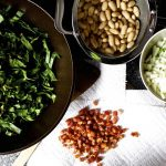 pancetta, white bean and chard pot pies – smitten kitchen