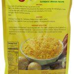 vigo yellow rice microwave directions