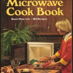 Microwave cook book: Sunset Books and Sunset Magazine, Illustrated:  9780376025012: Amazon.com: Books