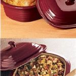 2011 Baker Cookbook | Pampered chef recipes, Cooking recipes, Pampered chef  stoneware